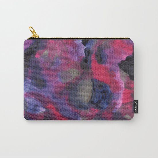 RY07 Carry-All Pouch