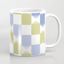 SUPPRESS Coffee Mug