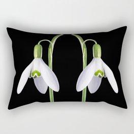 Solo Perfection Rectangular Pillow