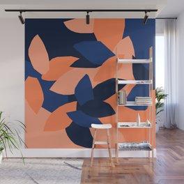 Estudio libre 01 Wall Mural
