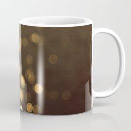 Free Spirits Coffee Mug
