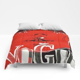 VOGUE Comforters