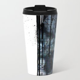dignity Travel Mug