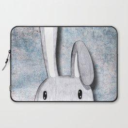 Rabbit question: Dimension Laptop Sleeve
