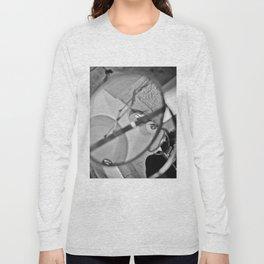 Cross Reflections Long Sleeve T-shirt