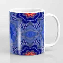 Solitaire Coffee Mug