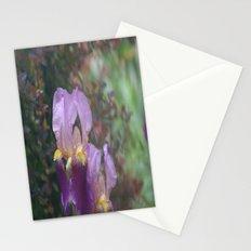 Misty Stationery Cards