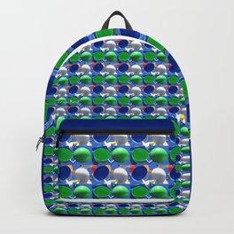 Lanzarote 05 Backpack