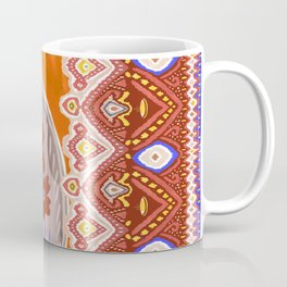 SOARING HIGH Coffee Mug