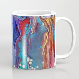 Viscosity Coffee Mug