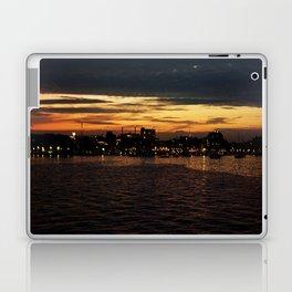 Nightlife Laptop & iPad Skin