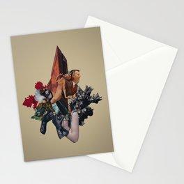 Tequila Diamonds Stationery Cards