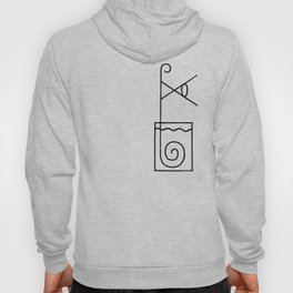 visualize-expose-develop Hoody