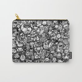 lichi! Carry-All Pouch