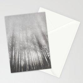 awen Stationery Cards