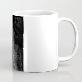 Inky Coffee Mug
