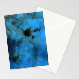 SEA LAG Stationery Cards