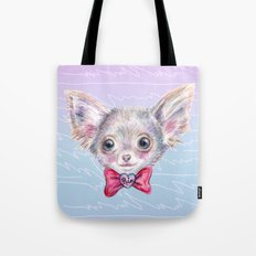 I am Rio!  Tote Bag