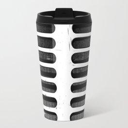 Grills Travel Mug