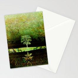 252 13 Stationery Cards