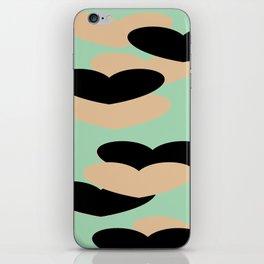 cutesy iPhone Skin