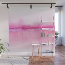 Simple Going Wall Mural