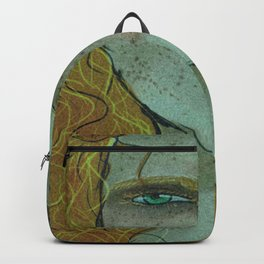 Elena Backpack