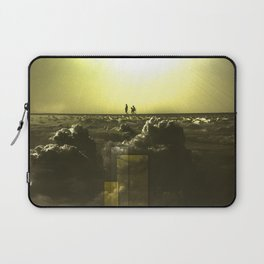 This Land [The Boulevard] Laptop Sleeve
