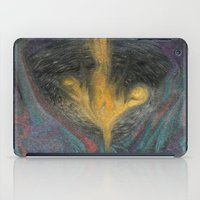 arrow iPad Cases featuring Arrow by Geni