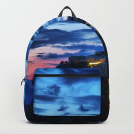 Santorini 30 Backpack