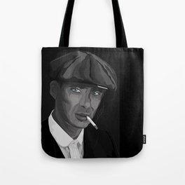 Thomas F'n Shelby - Peaky Blinders Tote Bag