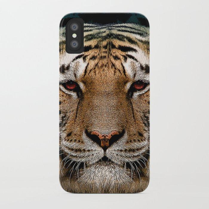 Yuri iPhone Case