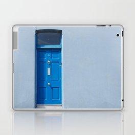 I'm blue (da ba dee da ba di) Laptop & iPad Skin