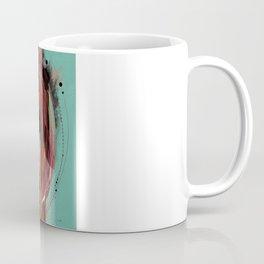 -7- Coffee Mug