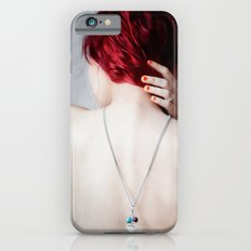 If Only iPhone 6s Slim Case