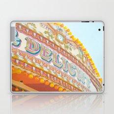 Fun and Delight Laptop & iPad Skin