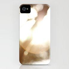 flare Slim Case iPhone (4, 4s)