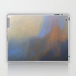 Pixel Sorting 42 Laptop & iPad Skin