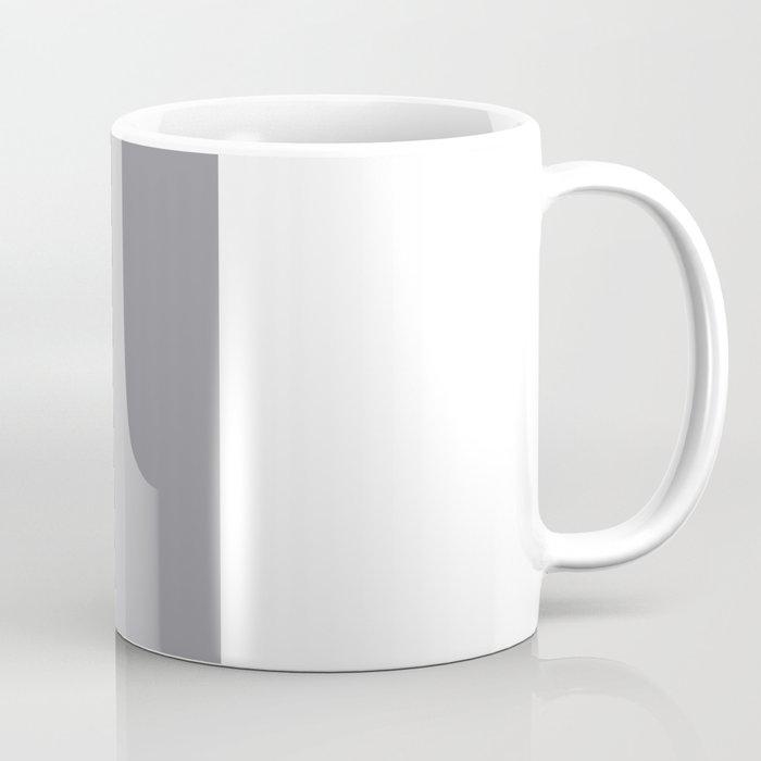 Change? Coffee Mug