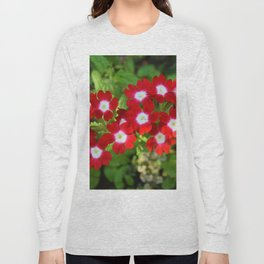 When The Time Comes Long Sleeve T-shirt