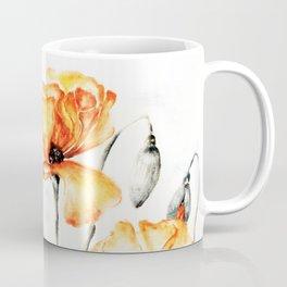 Springful thoughts Coffee Mug