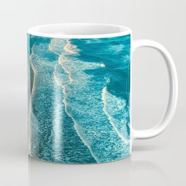 Sky Tide Coffee Mug