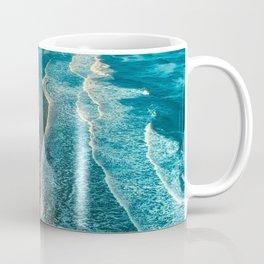 Sky Tide Coffee Mug