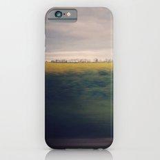 Rapsody Slim Case iPhone 6s