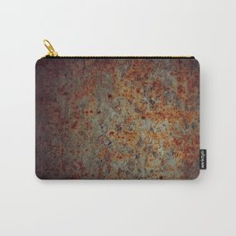 Oxid Carry-All Pouch
