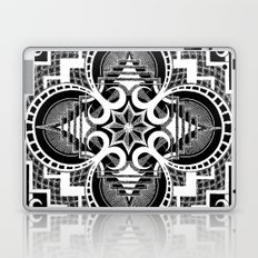 Omjarah, Absolute Laptop & iPad Skin