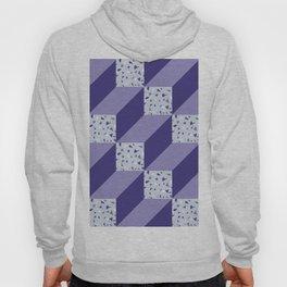 CubesIII/ Hoody