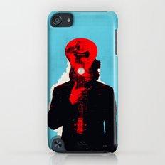 Eddie Vedder iPod touch Slim Case