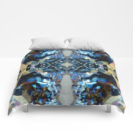Mineral Composition 1 Comforters