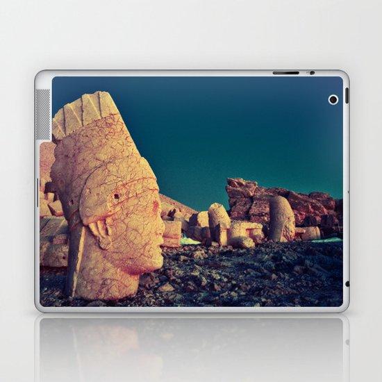 Nemrut I  Laptop & iPad Skin